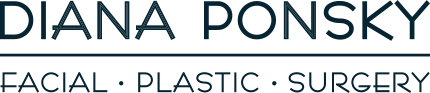 Cleveland Facial Plastic Surgeon Dr. Diana Ponsky