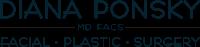 Cleveland Facial Plastic Surgeon Dr. Diana Ponskyl