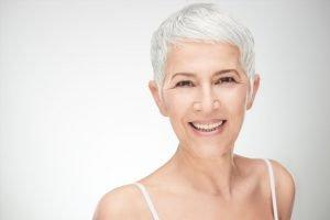 best cleveland age spots treatment