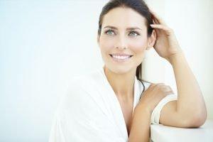 best cleveland facial plastic surgeon fillers collagen