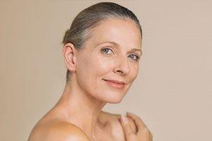 best cleveland forehead lift plastic surgeon