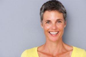 best cleveland mini face lift facial plastic surgeon