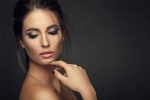best cleveland non-surgical rhinoplasy nosejob