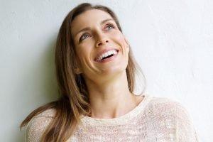 best cleveland wrinkles treatment