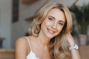 cleveland best facial rejuvenation facial plastic surgeon