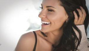 cleveland facial plastic surgeon fillers