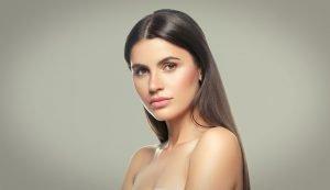 cleveland facial plastics procedures lip enhancement