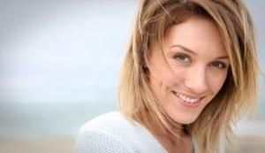 cleveland facial plastics procedures rhinoplasty