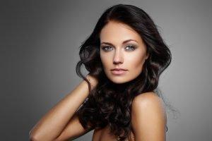 cleveland skin resurfacing treatment